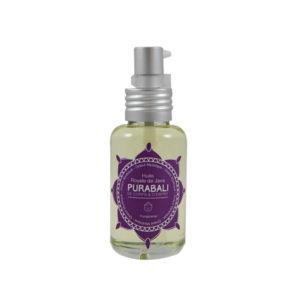 Huile Royale de Java – 50 ml