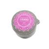 Bougie de Massage relaxante 100% végétale - Fleur de Lotus