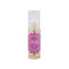 Brume Parfumée Corps et Cheveux - Hibiscus Rouge
