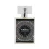 Eau de Parfum NONA - Exotisme de la Noix de Coco