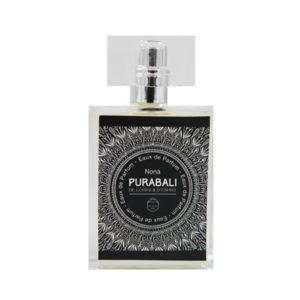 Eau de Parfum NONA – Exotisme de la Noix de Coco