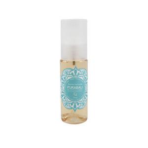 Brume Parfumée Corps et Cheveux – Noix de Coco