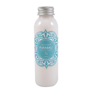 Lait de Karité Corps Passion 250 ml