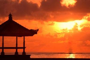 Pack Découverte Soleil du Siam