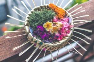 Des idées cadeaux authentiques inspirées de Bali
