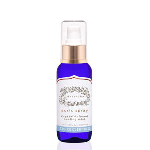 "Spray aurique ""Purificateur"" 100 ml"