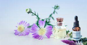 TOP 10 des huiles essentielles utiles au quotidien