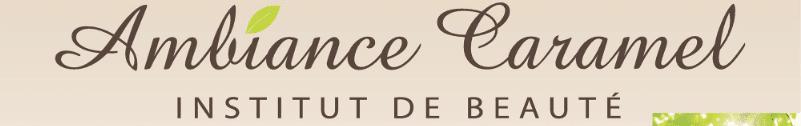 logo_ambiance_caramel