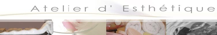logo_atelier_esthetique