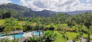 Read more about the article Une immersion à Bali…