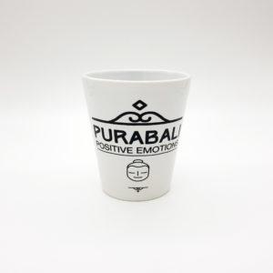 """Le mug """"PURABALI"""""""