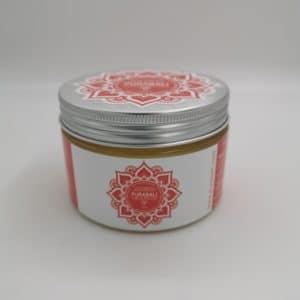 Sels de Bain marins de Kusumba parfumés – Champaca –
