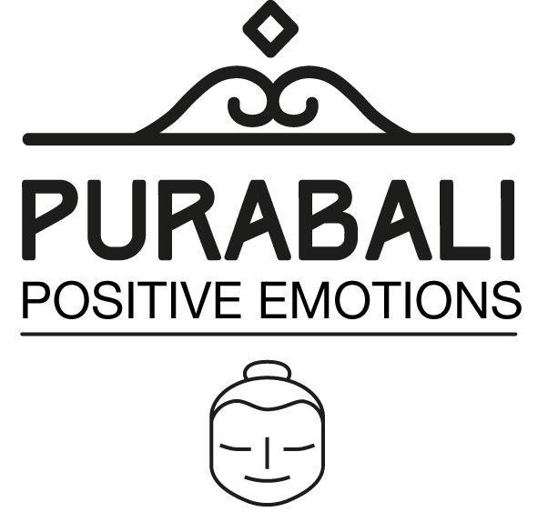 PURABALI