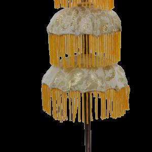 Ombrelle déco Balinaise