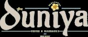 Logo Institut Duniya