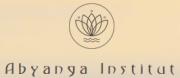 logo_abyanga_institut