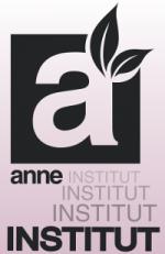logo_anne_institut