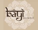 logo_bayi_institut