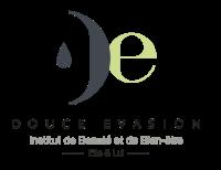 logo_douce_evasion