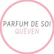 logo_parfum_de_soi_queven