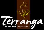 logo_terranga