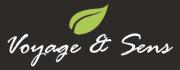 logo_voyage_et_sens